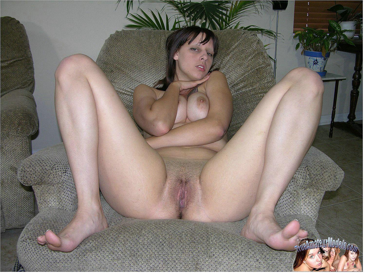 Hot year old emo girl nude