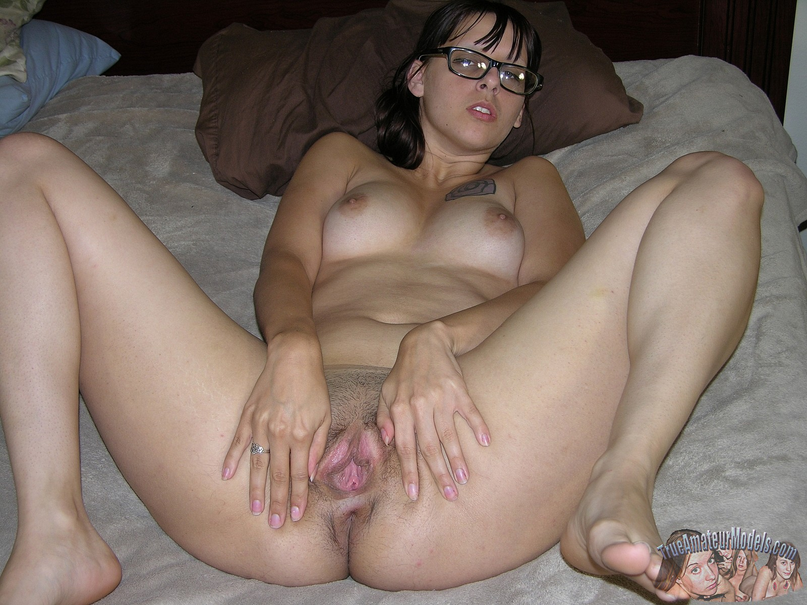 Com free fucking mature picture woman