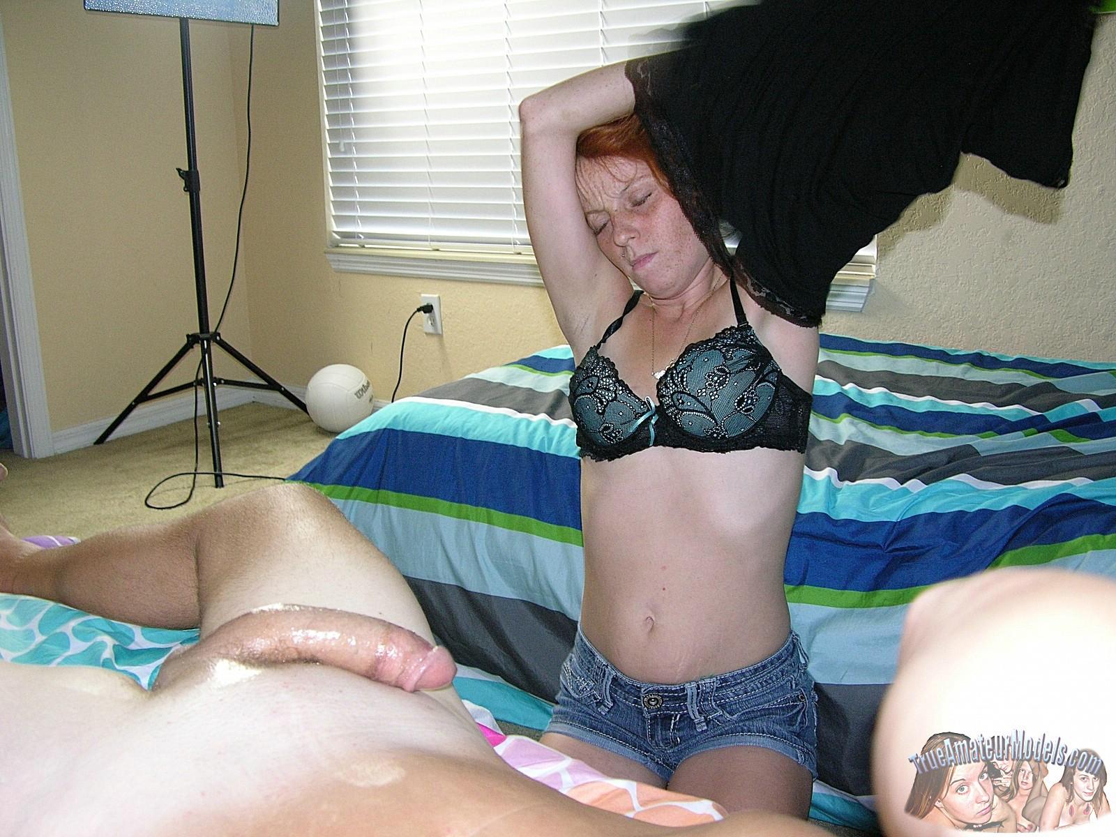 Hot fat naked girls