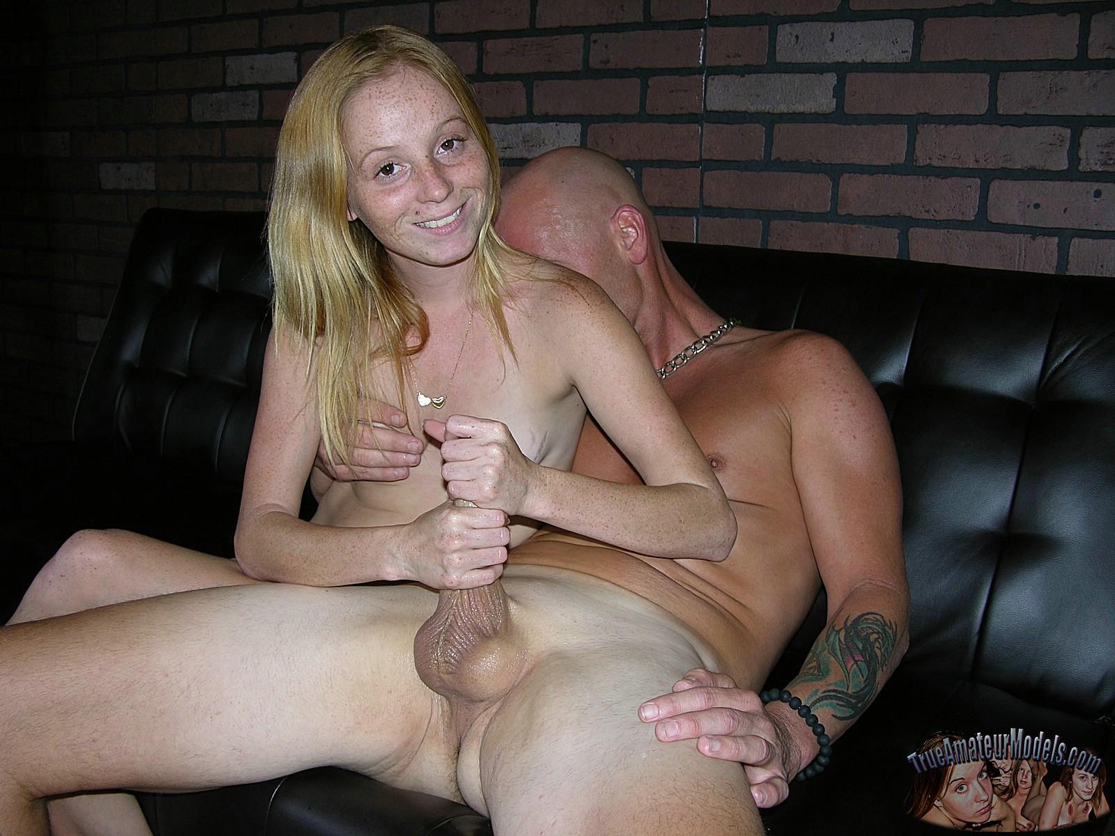 bbw supersize girl naked