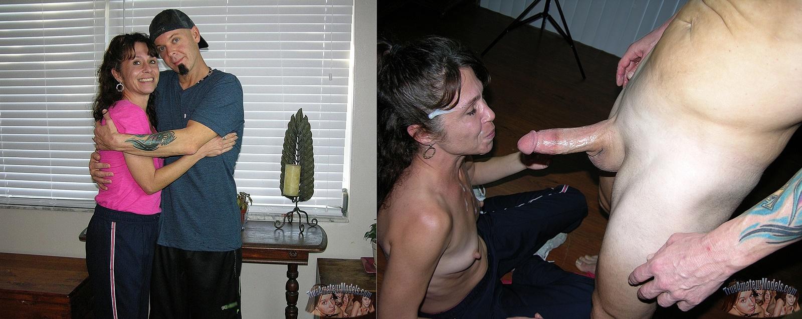 Jasmine jones pornstar