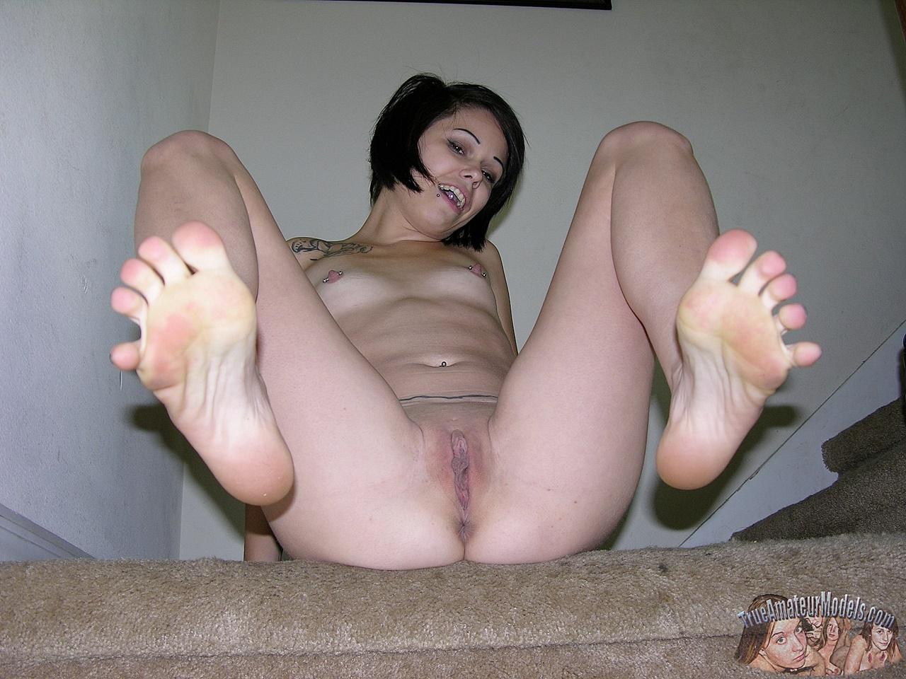 beth lily big tits