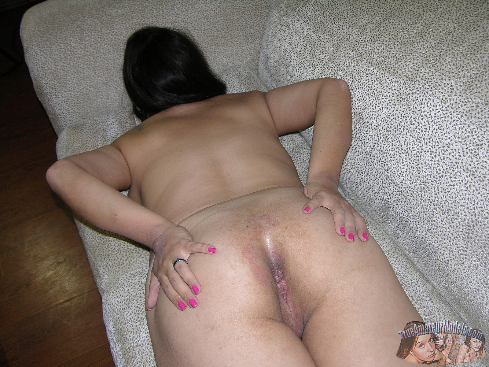 Speak Mexican girls ass spread