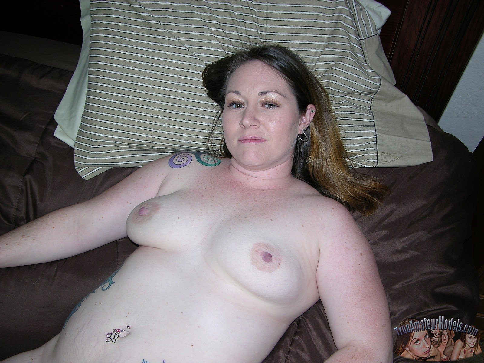 amiture bbw porn This is a NSFW community dedicated to  real homemade sex videos, both straight and gay, vanilla and.