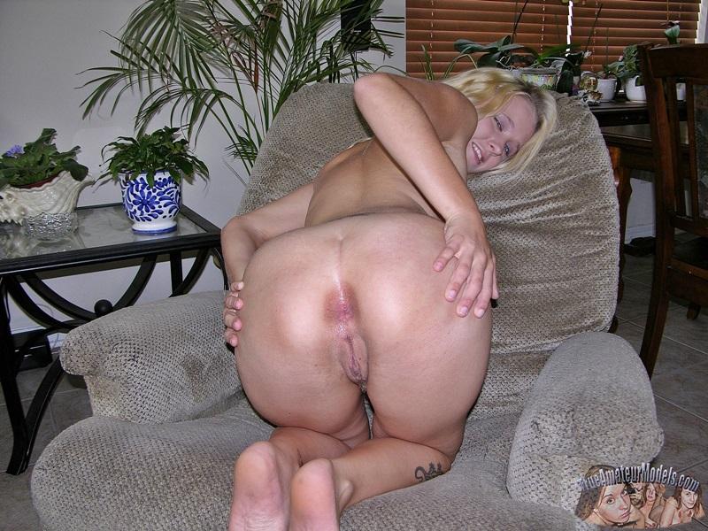 saudi girl sexy nude images