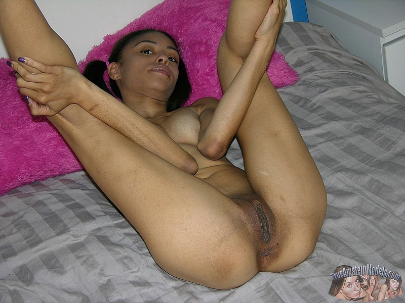 asian mature in pantyhose