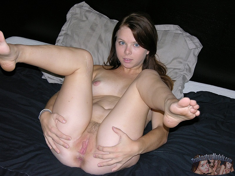 Amatuer Mature Pussy Galleries 66