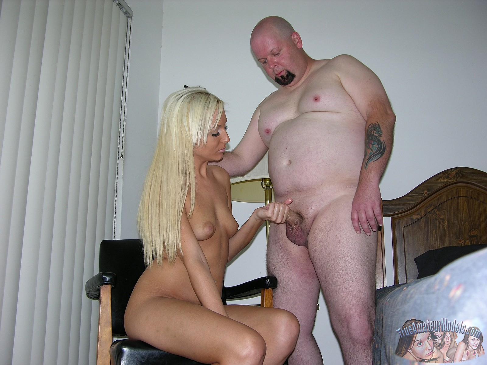Толстый голый мужик фото 27 фотография