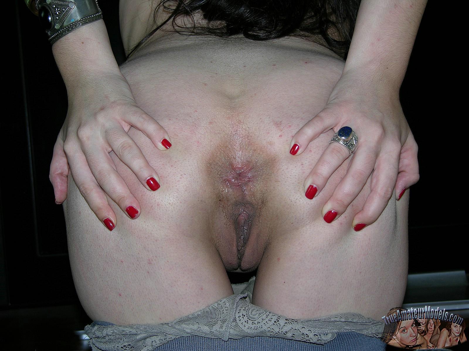 Naked milfs erotica