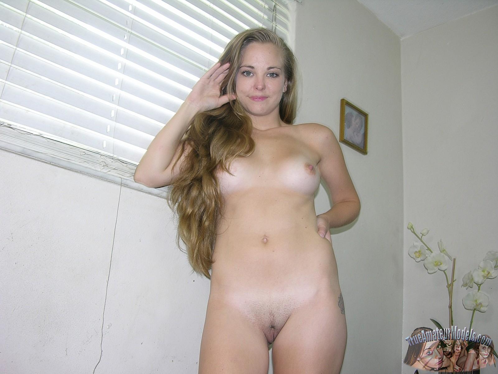 porno barbie real sexy