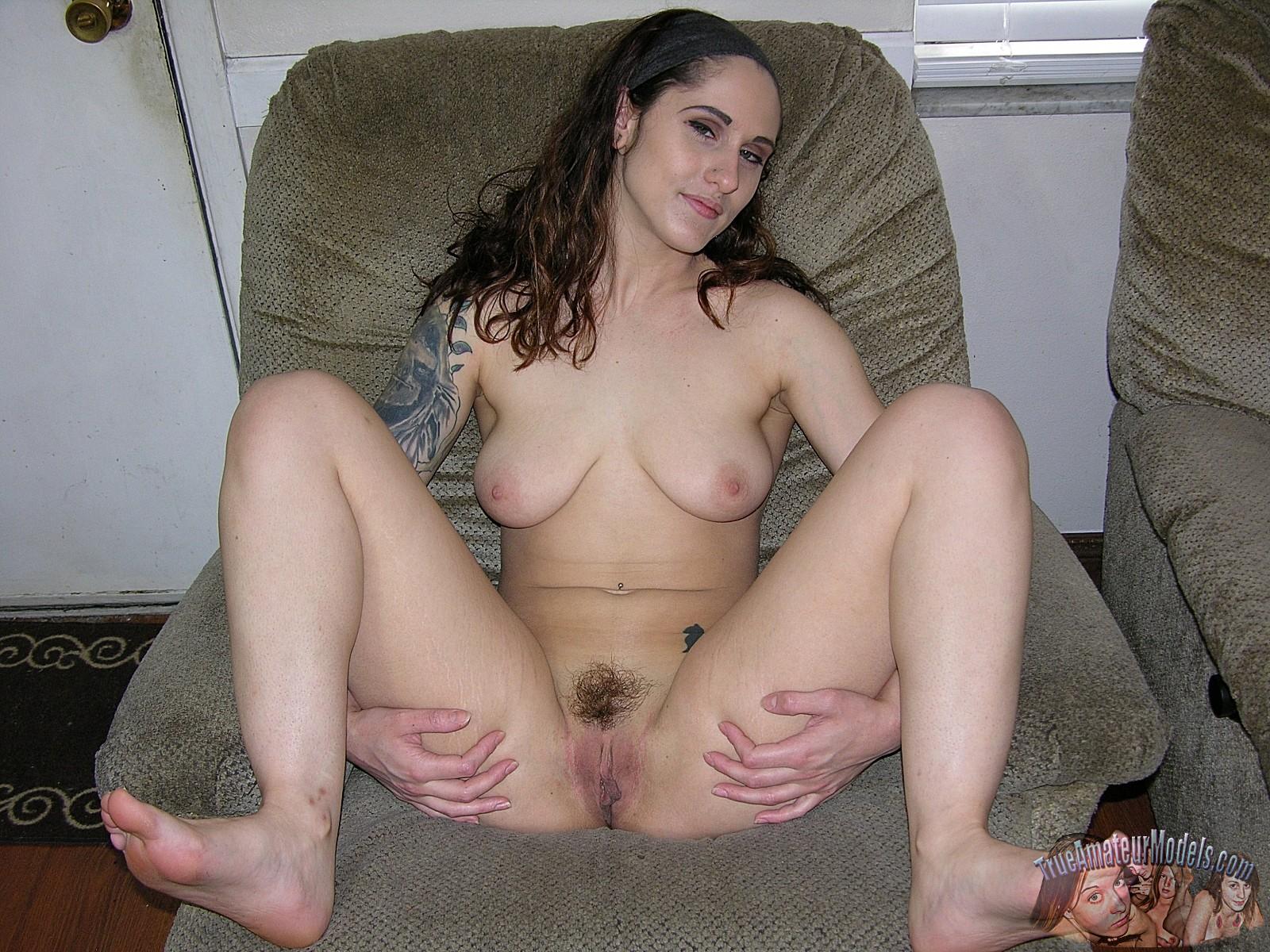 amateur nudes in puerto rico