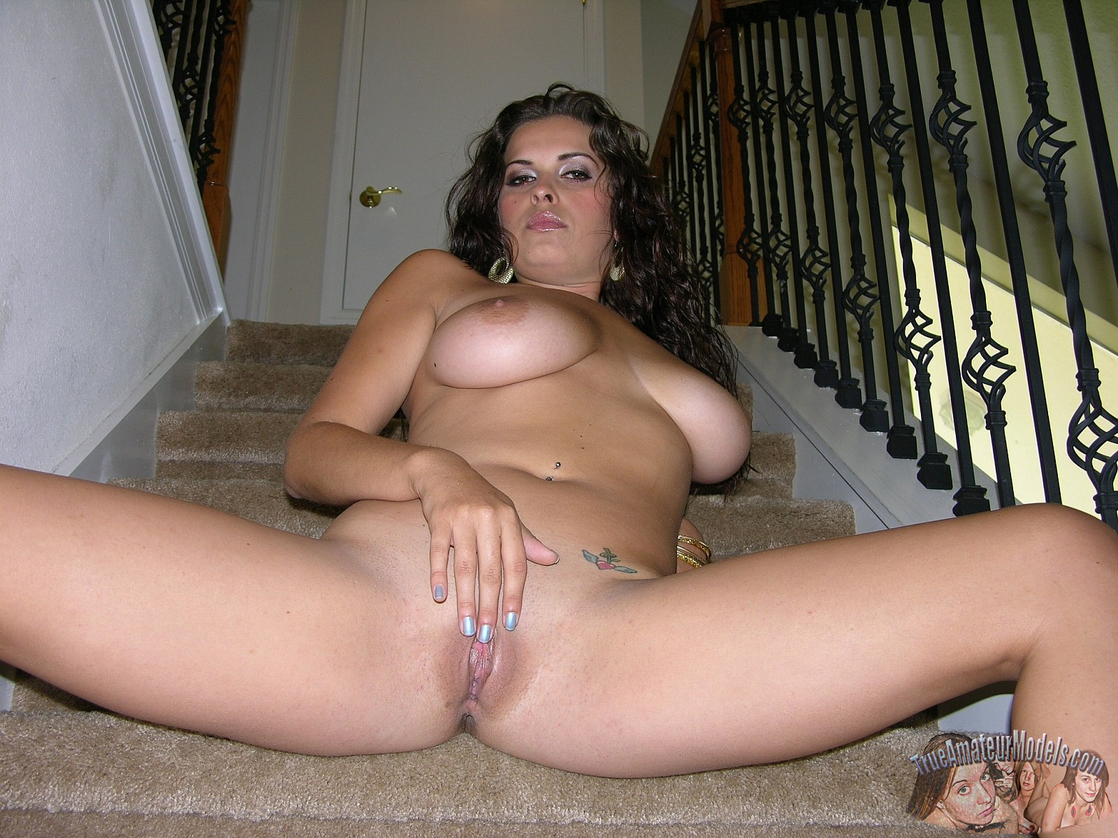 Beautiful women american nude
