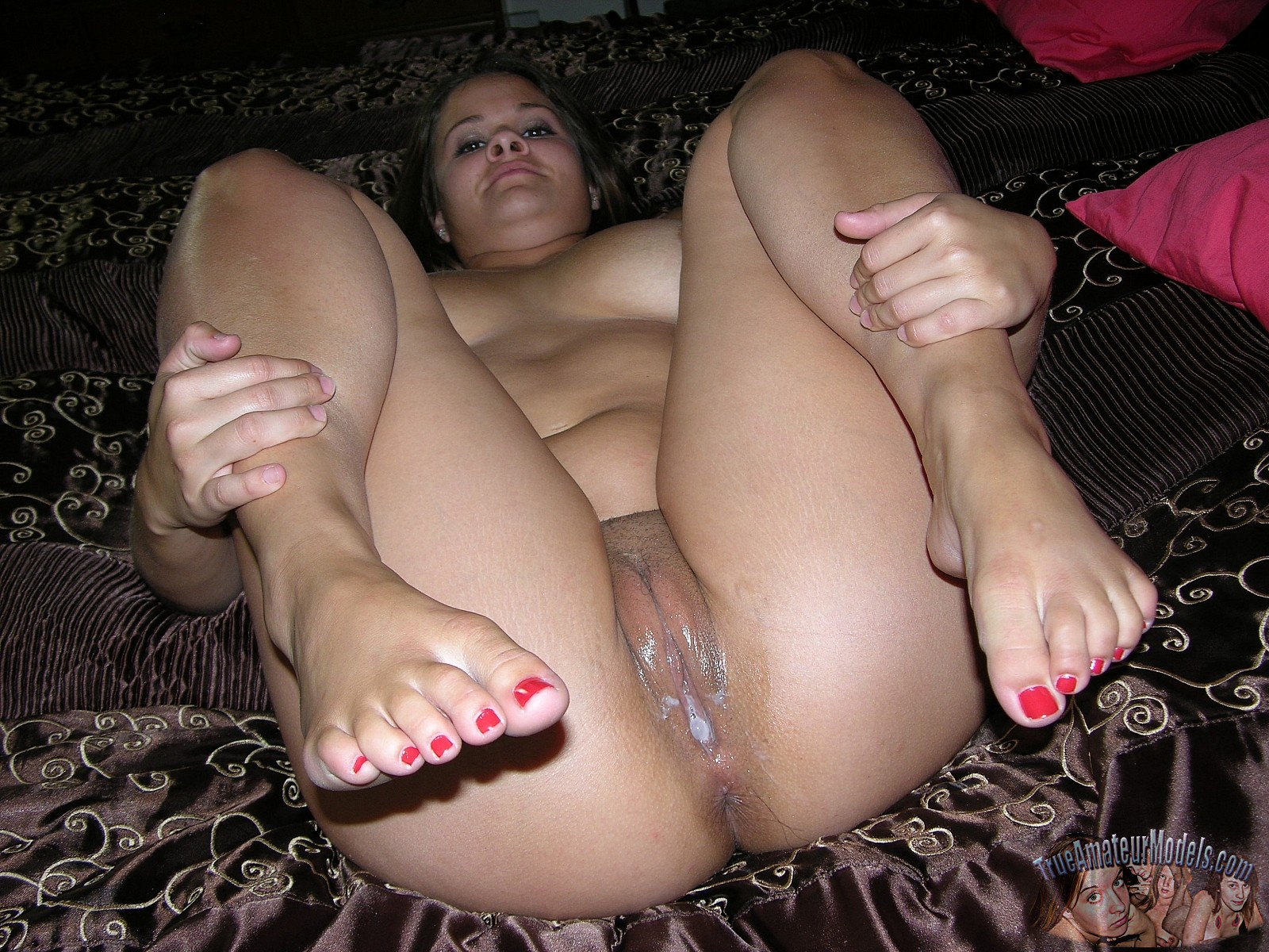 Thick latina pussy creampies intelligible message
