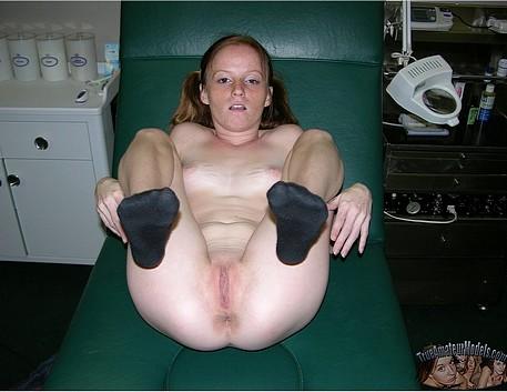 Hottest midget ever fucked
