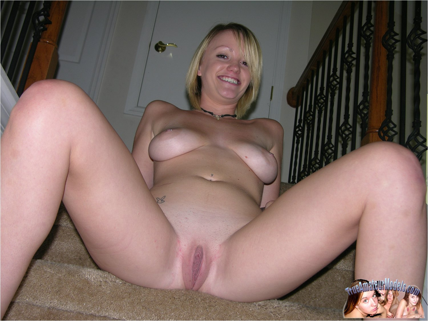 Free posted milf