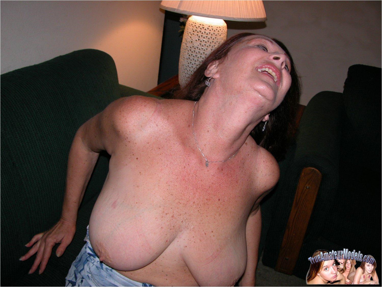 Anal great granny fcking gigi