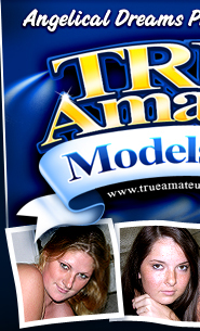 TrueAmateurModels