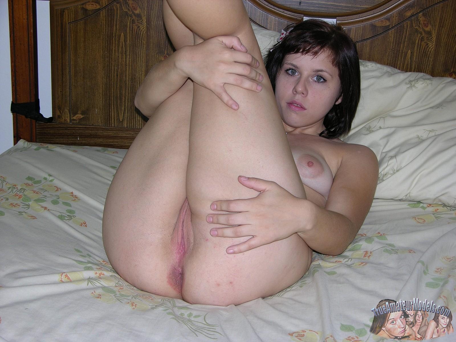 Girls that like anal pleasure