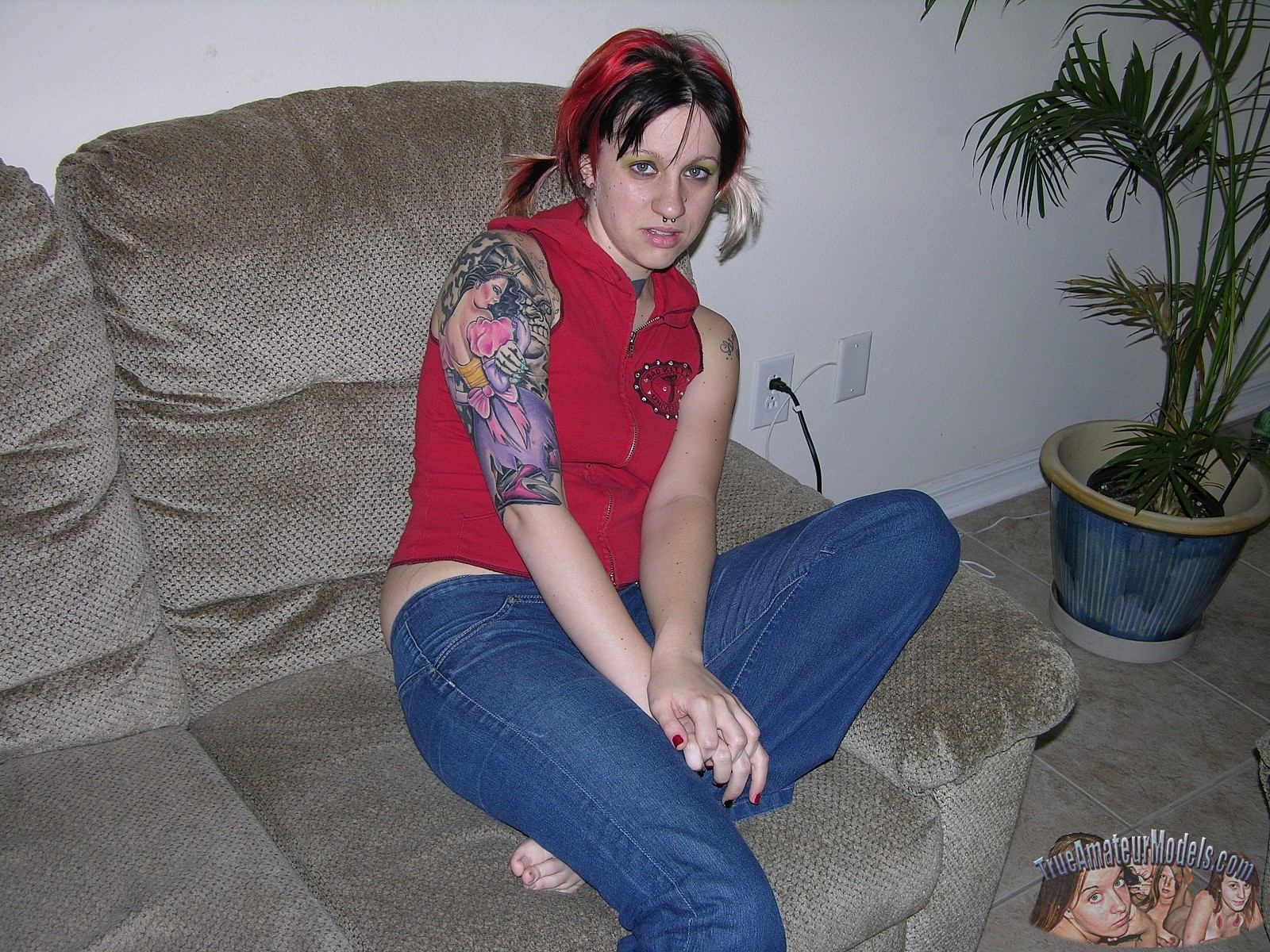 punk-rock-girls-porn