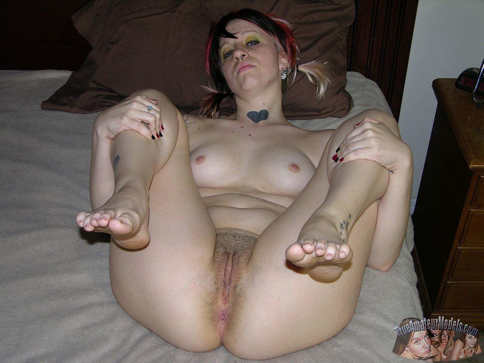 Nude girl death pics porn comic