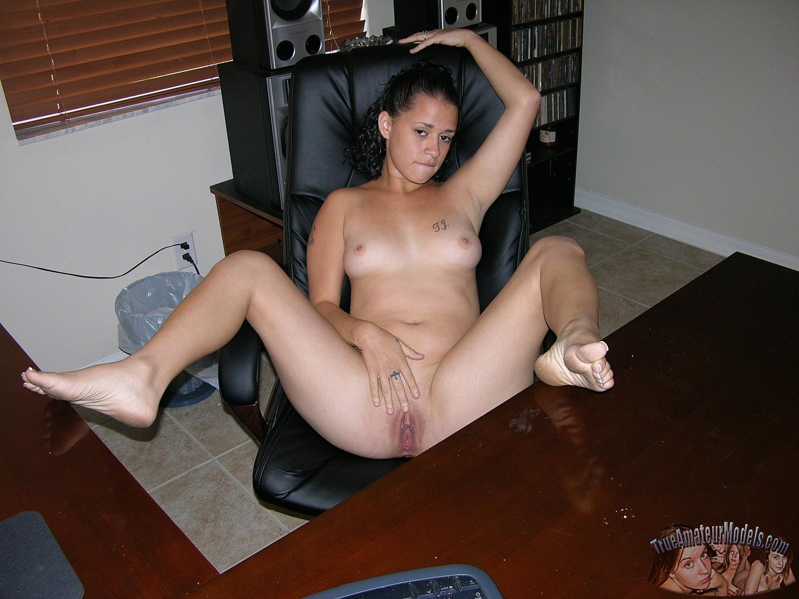 fotos de mujeres mamando pussy