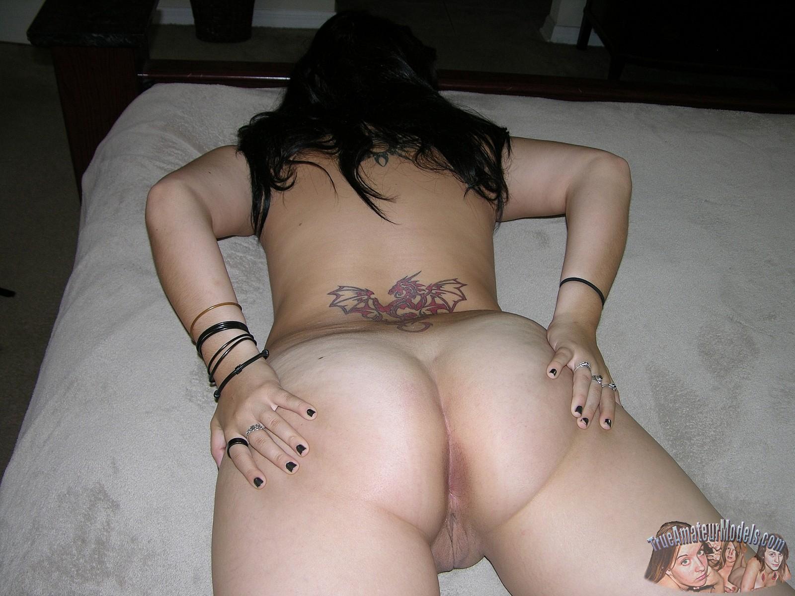 Nude Italian Amateur Katrina Free Download Nude Photo Gallery