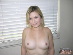 Mature MILF - Fifi Model From True Amateur Models