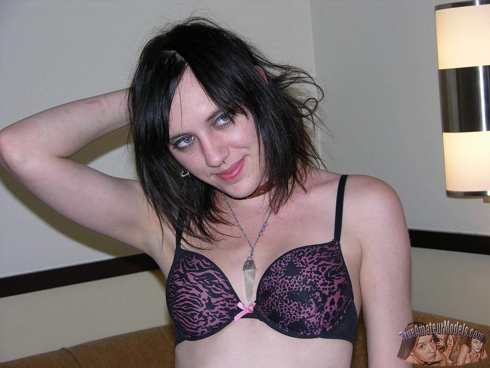 Exgirlfriend lesbian gallery