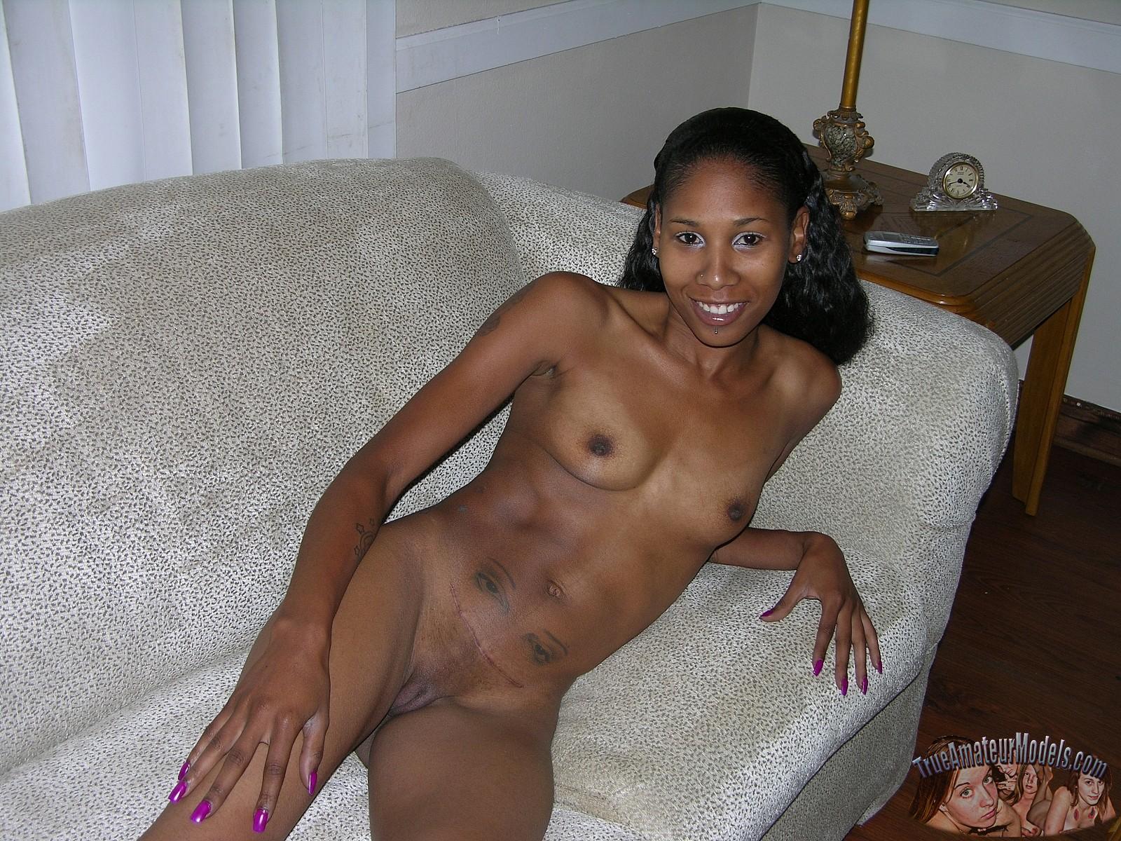 www sex xxx hd com