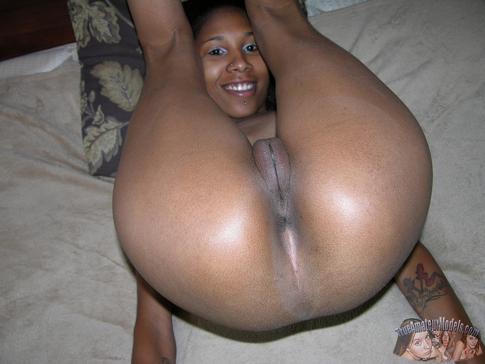 Opinion you Sexy ass black girls nude consider, that