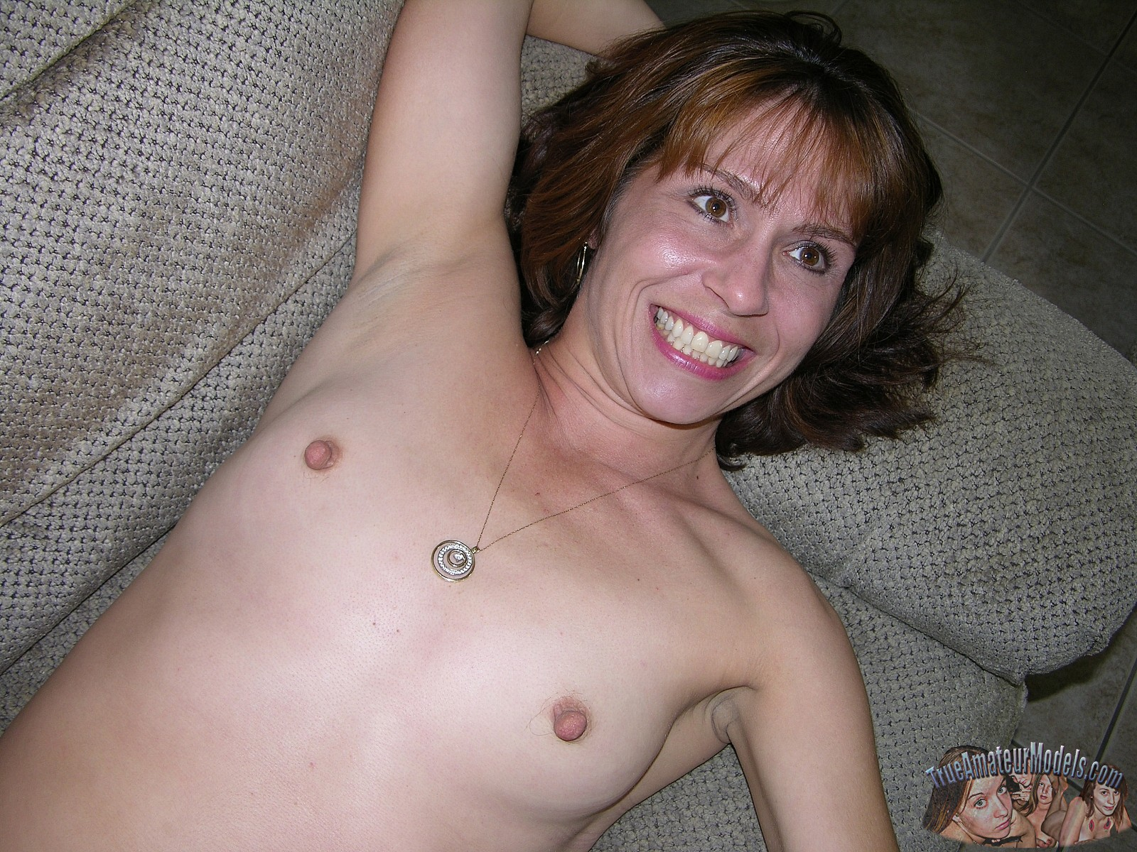 Consider, Real life nude milf version