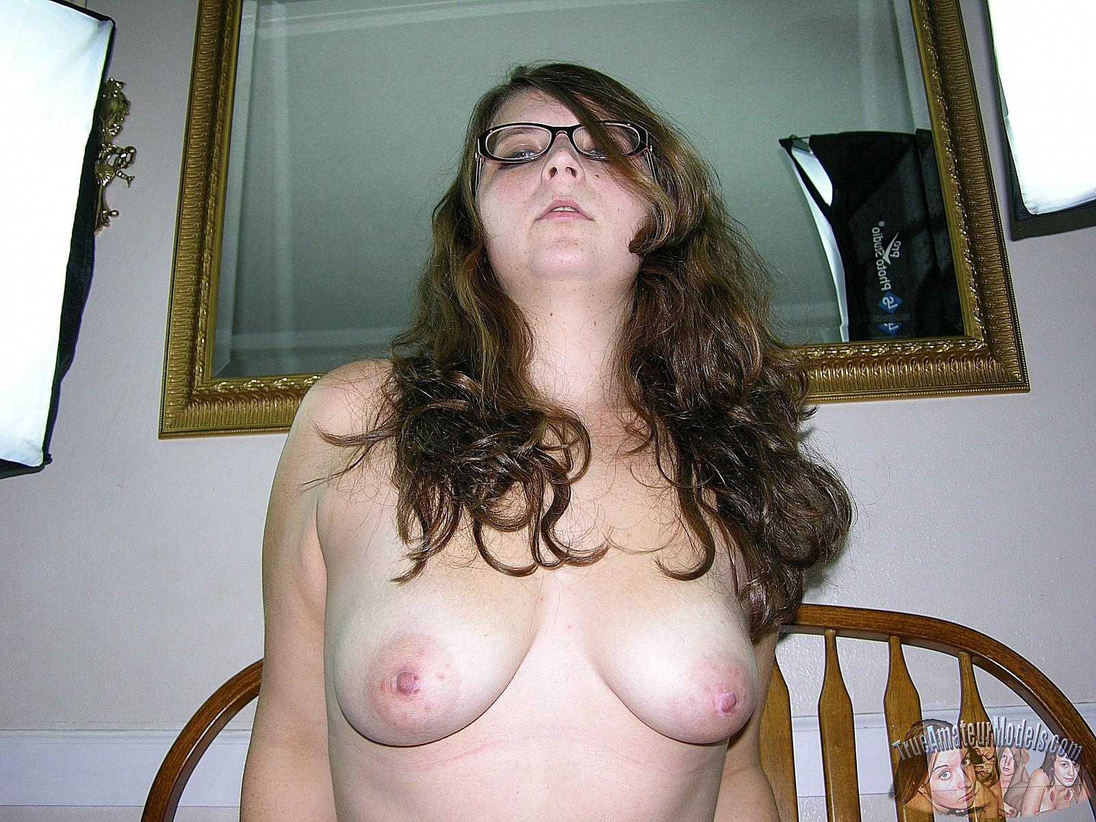 Lesbian amateur porn videos