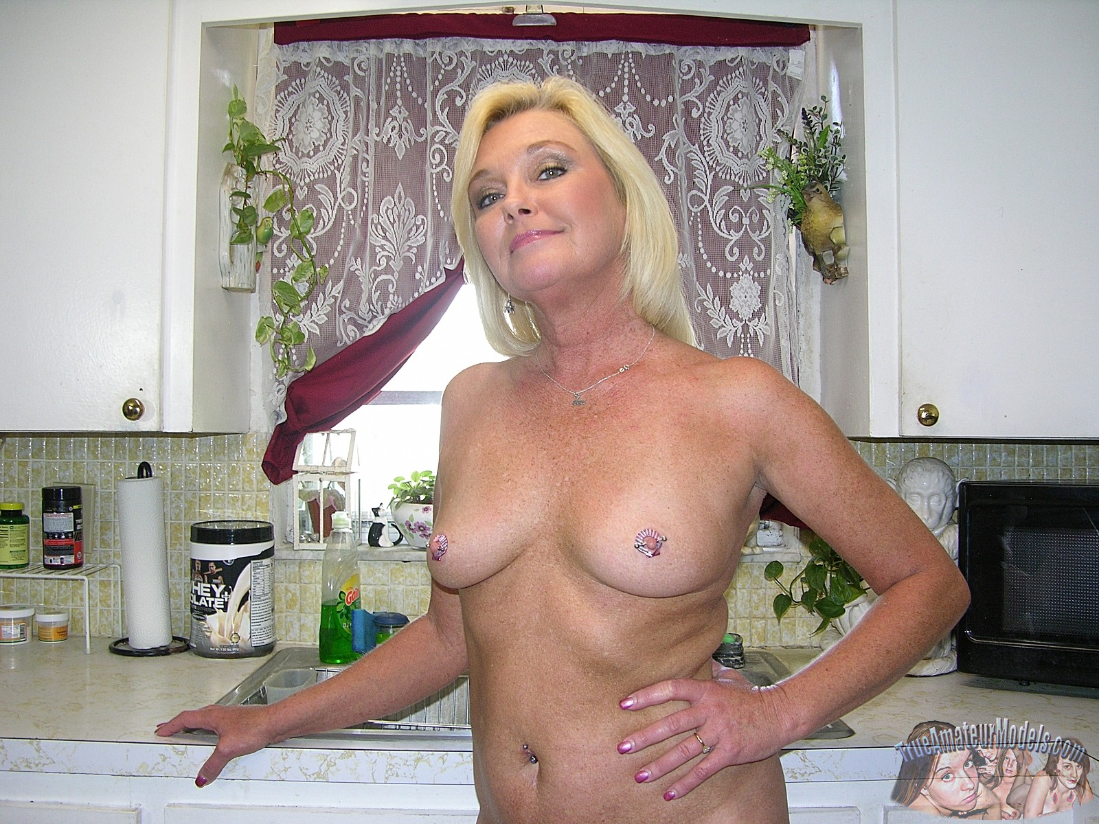 Popular features scenes than Frantiska takes twat enema during senior gyno  examination. Download men stock photos. Find the best Middle Aged Straight  Nude ...