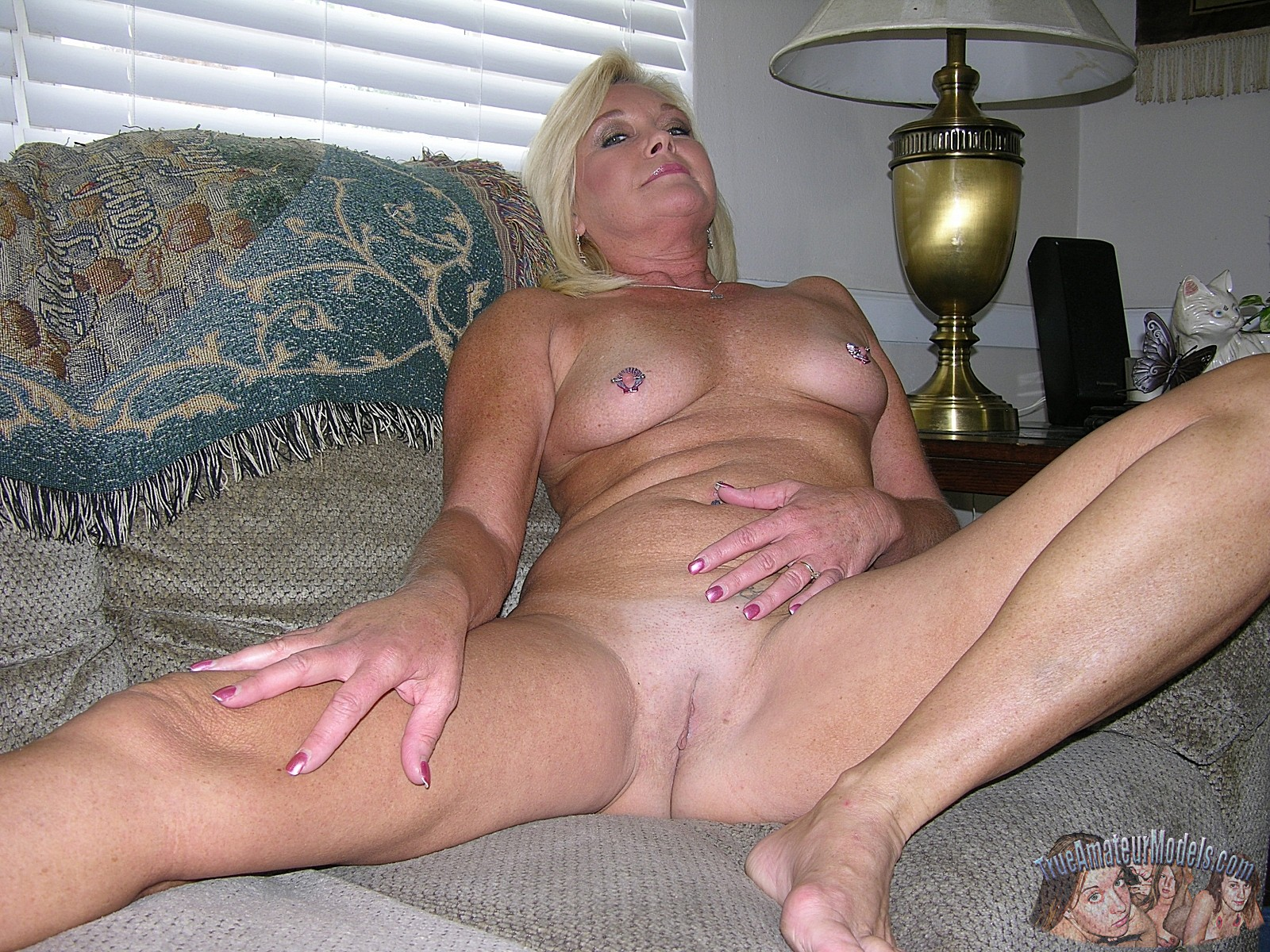 mature amateur dominatrice paris