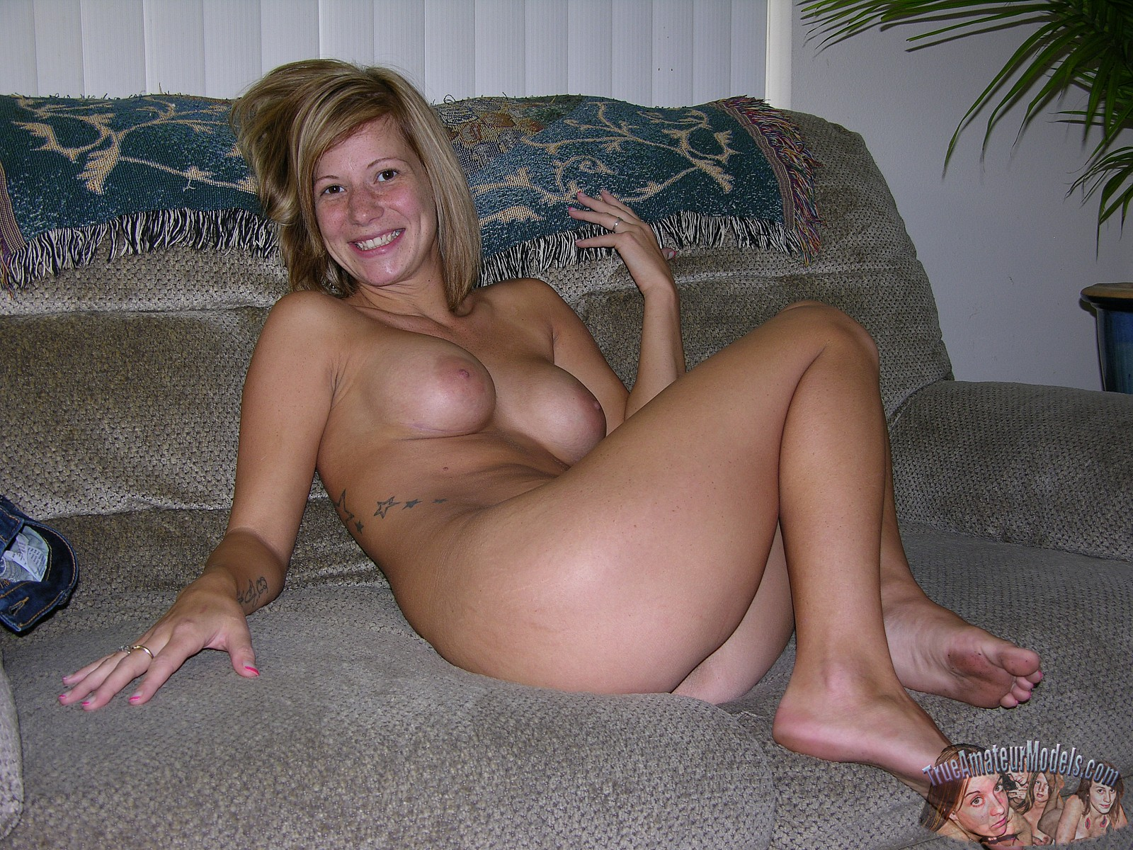 adult naked amateur