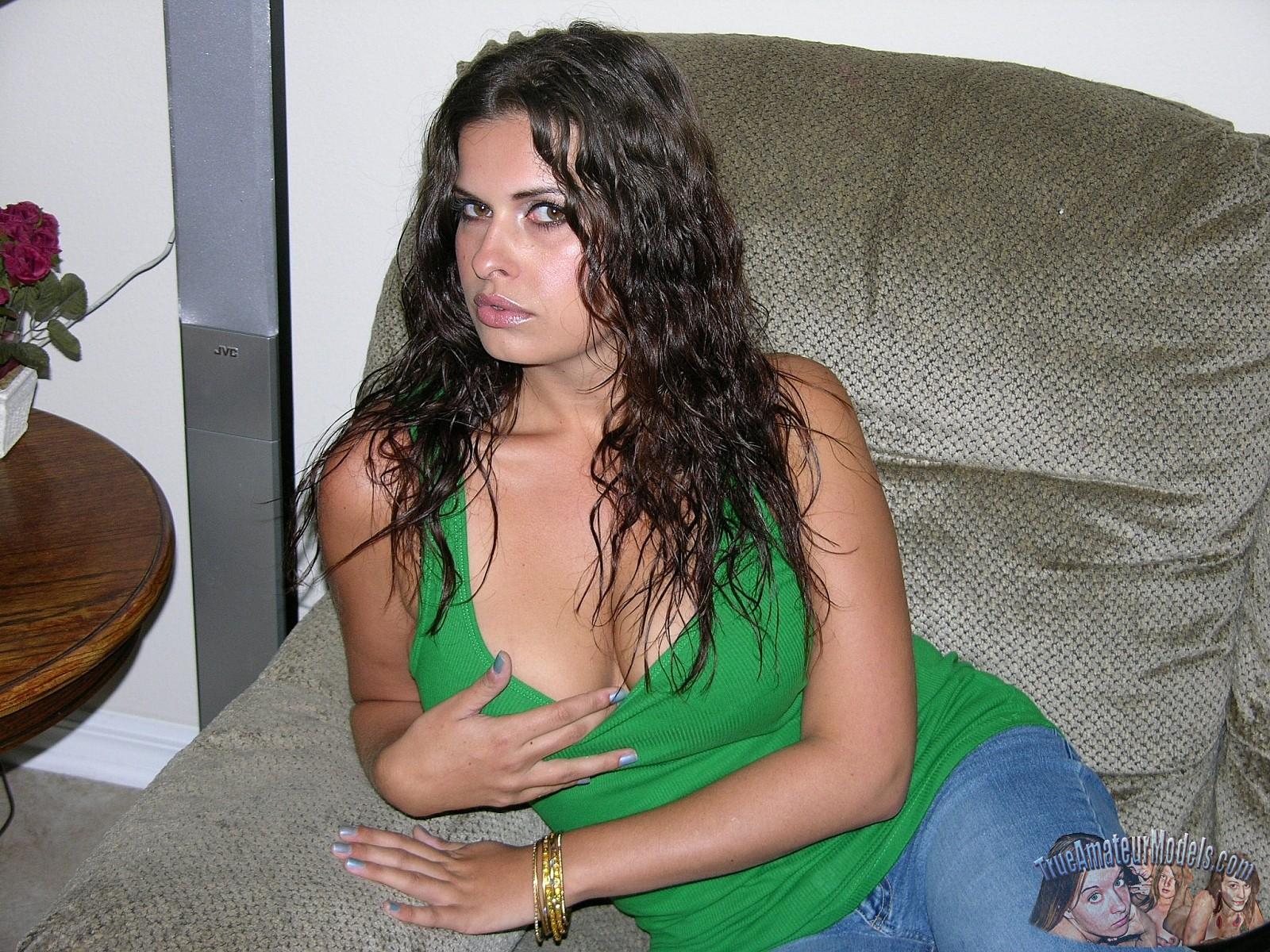 sexy topless gif barbie