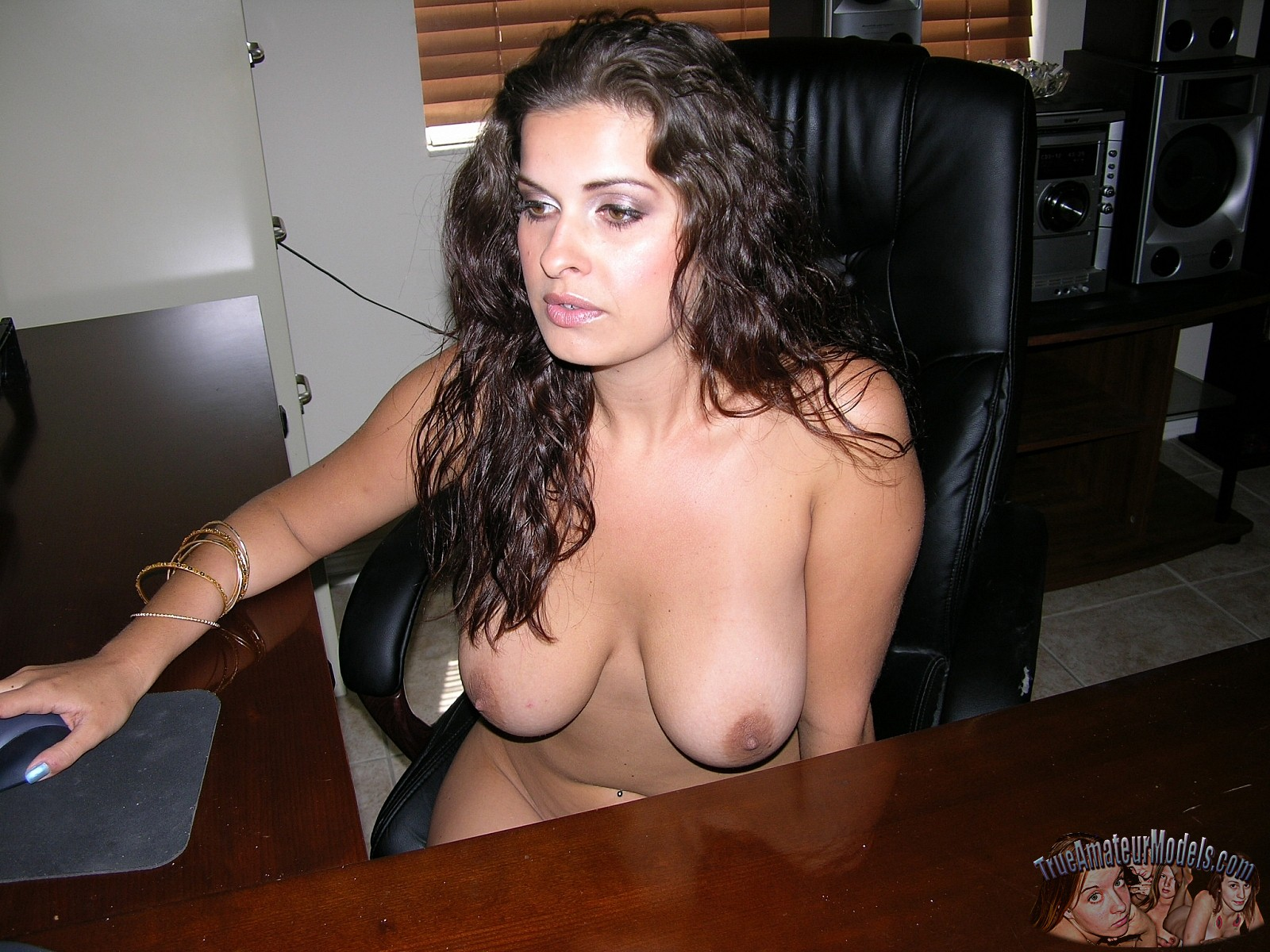Free full big tits