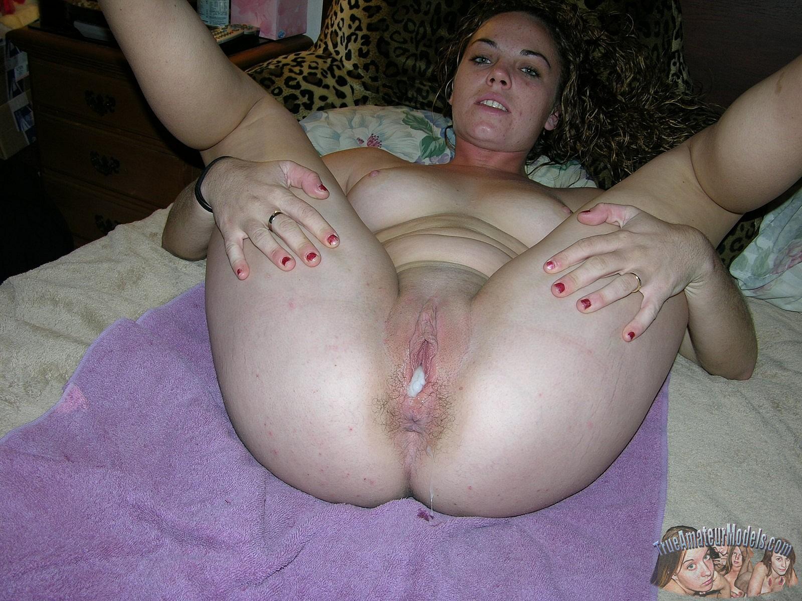 Секс с толсяком 25 фотография