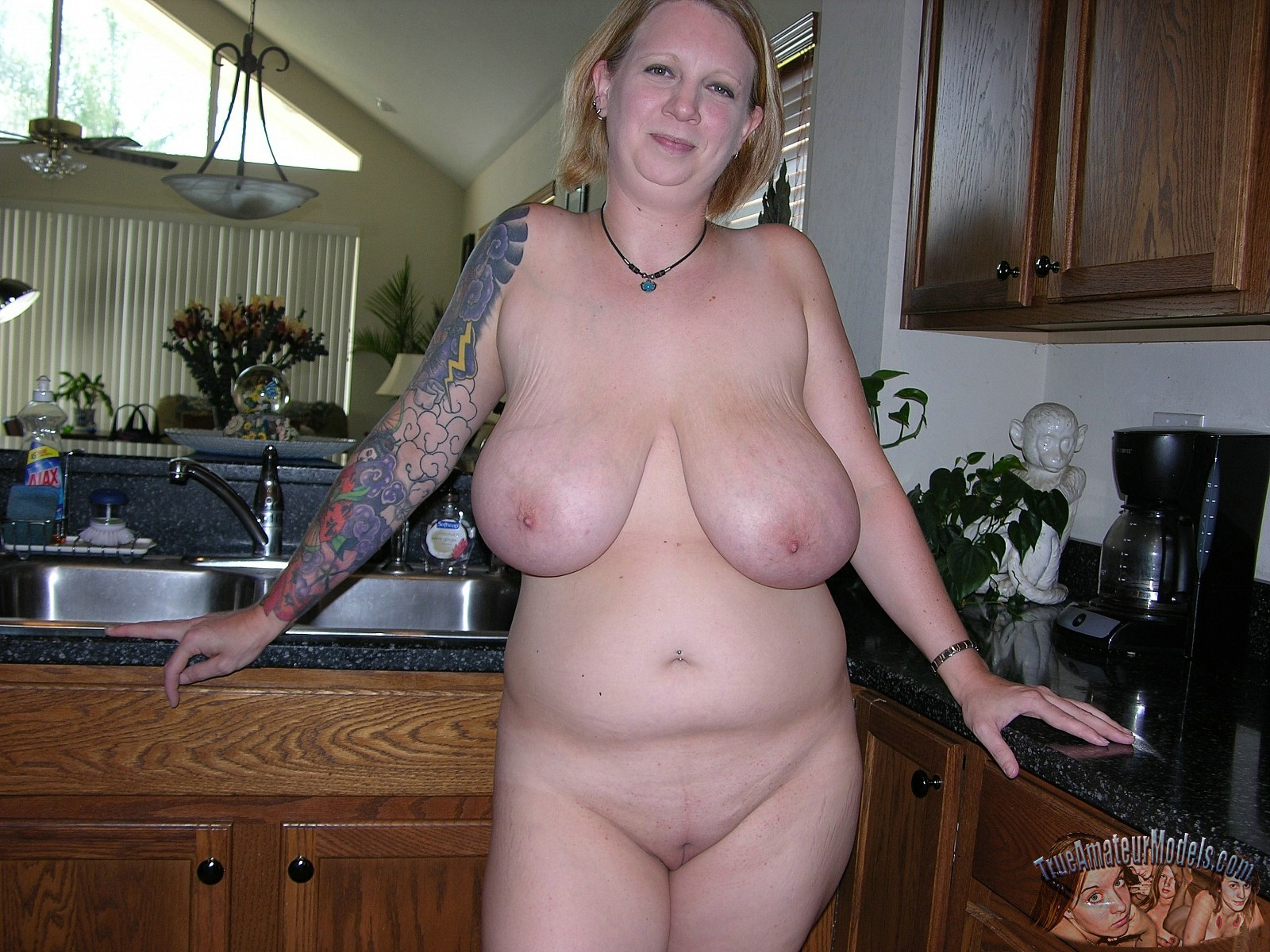 chubby amateur tumblr