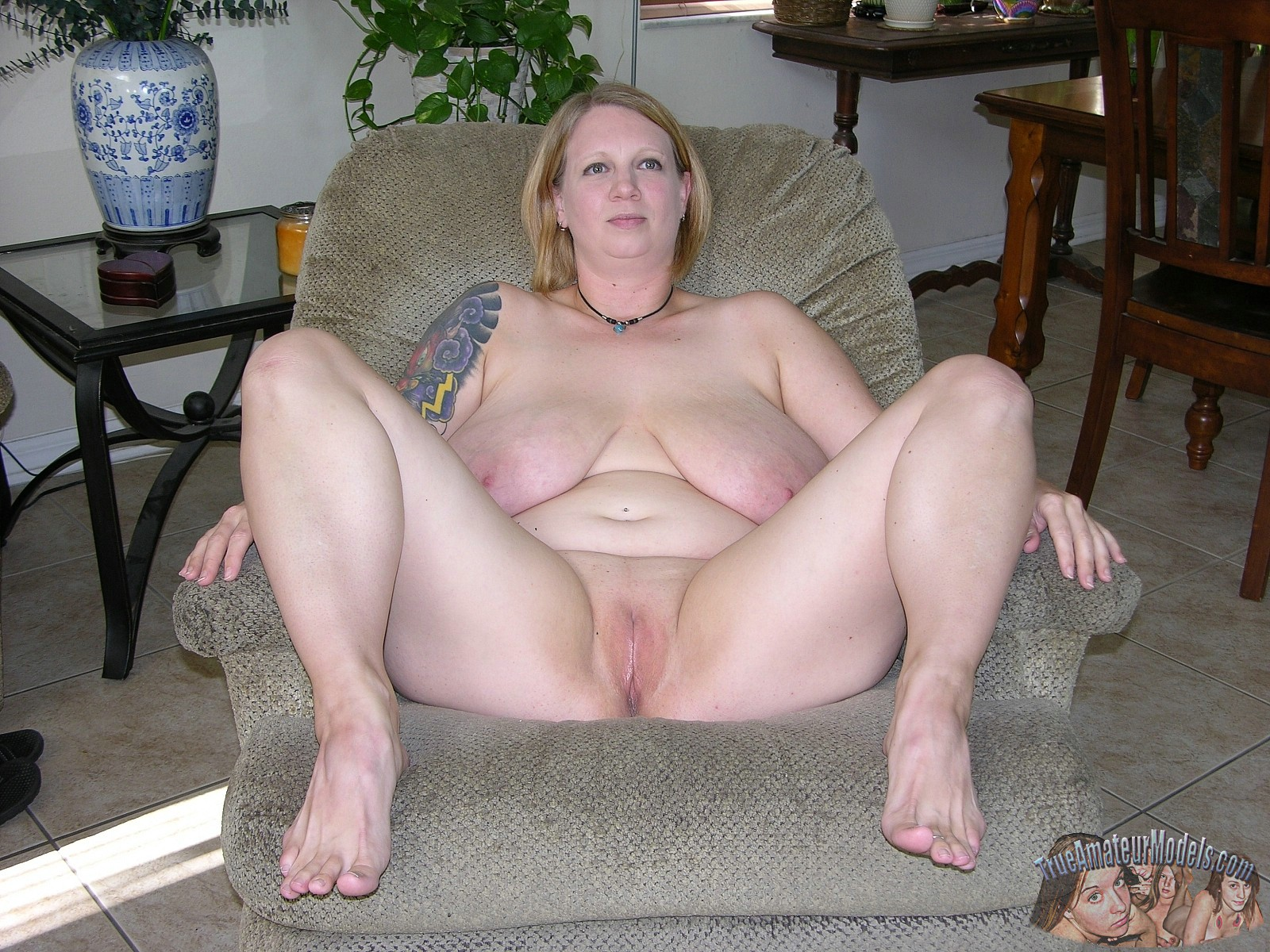 Granny taking big cock