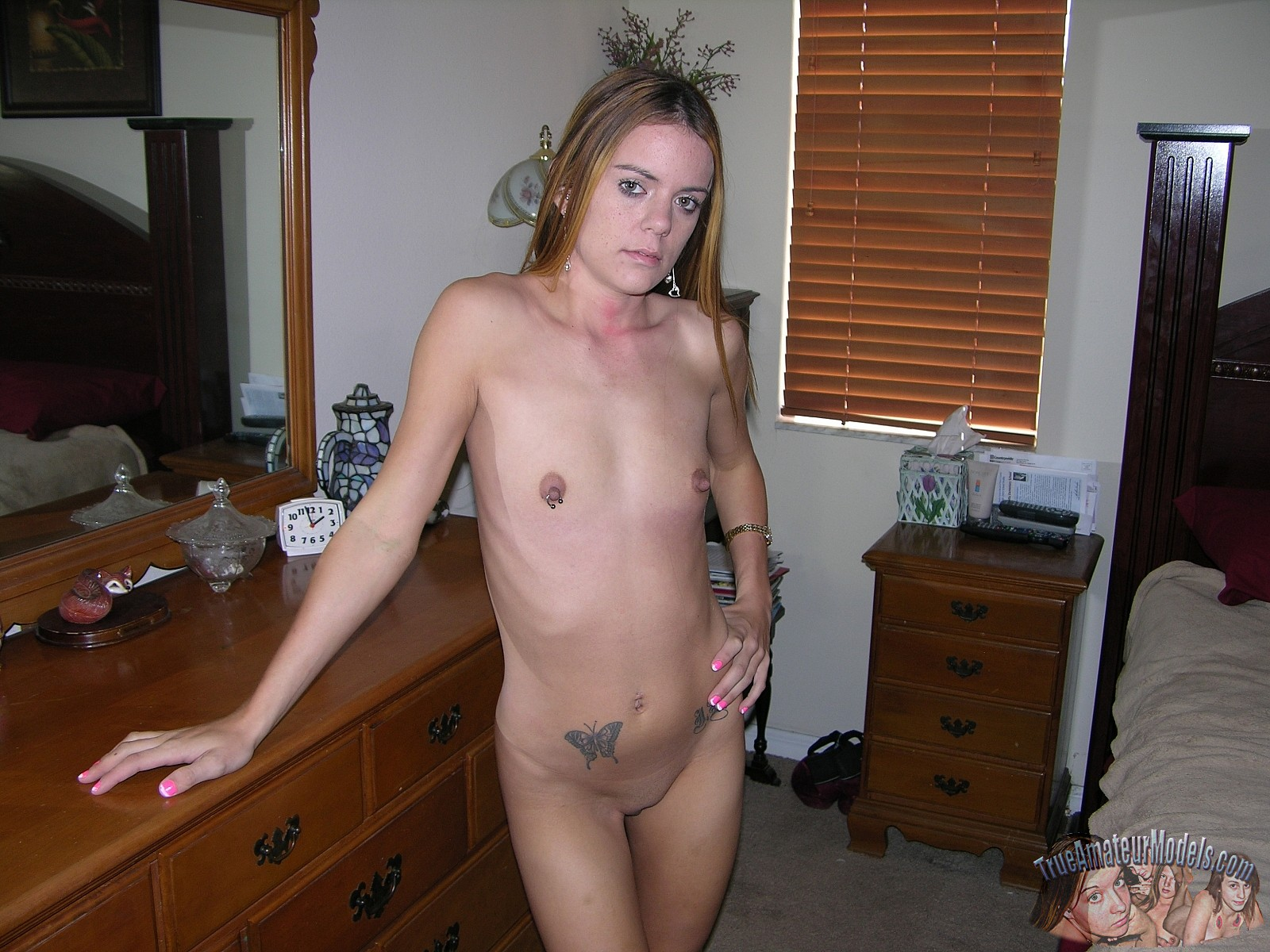 faren williams nude pic