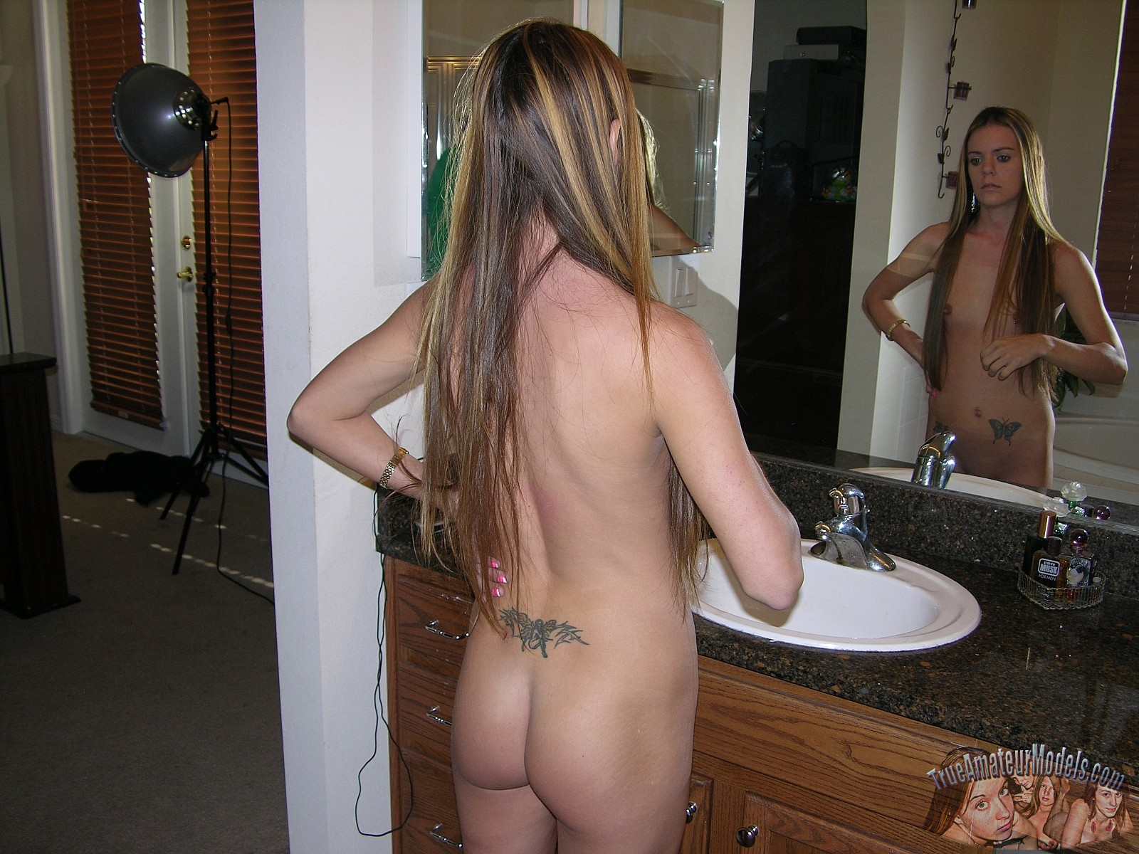 wild hardcore mature nude dallas