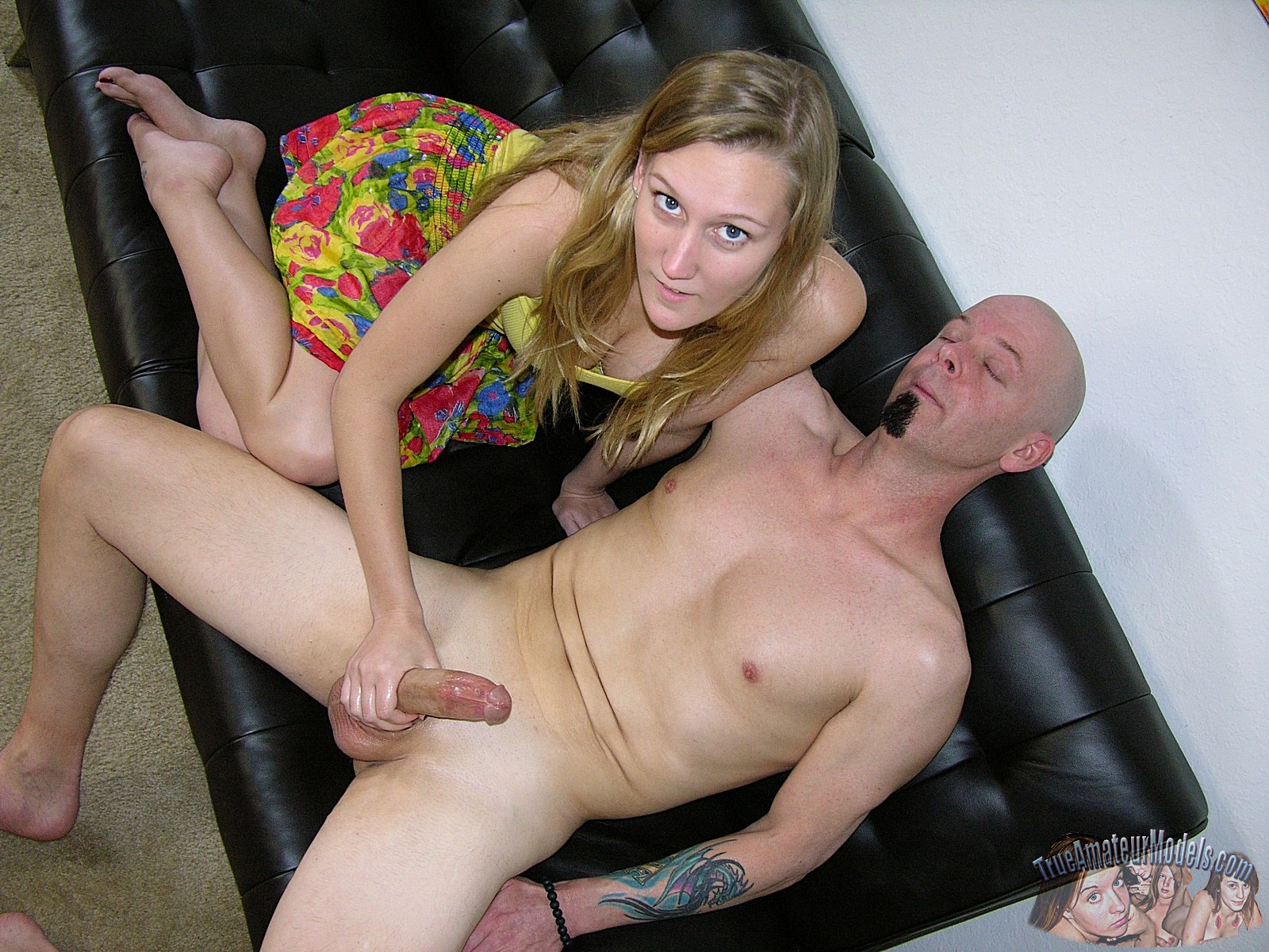 Mature women like big cock tubes