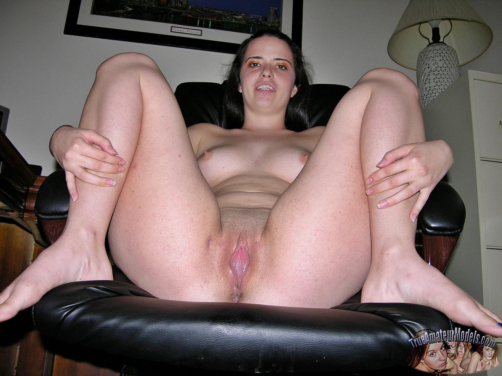 Толстые секс модели 4 фотография