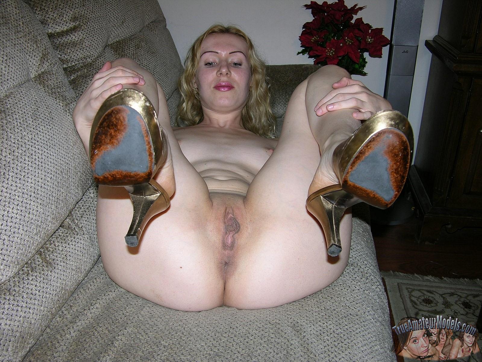 Фото русских проституток
