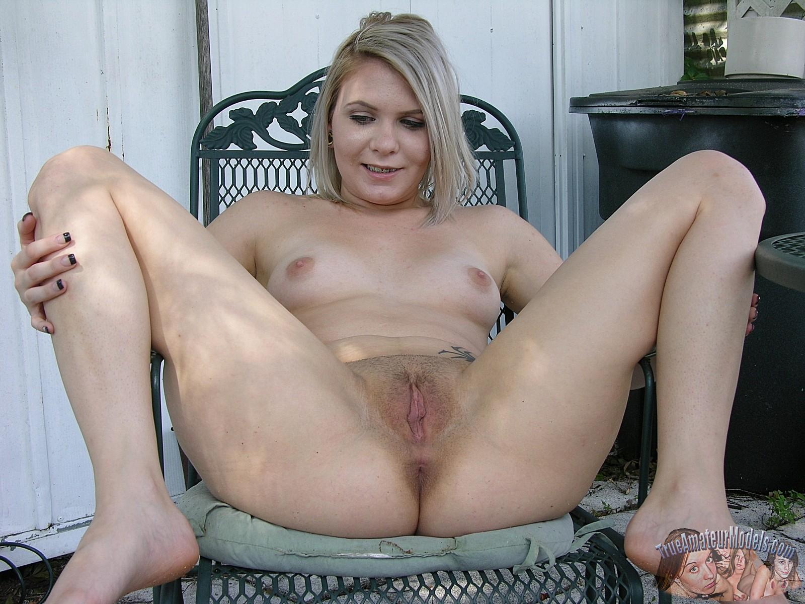 shreveport la nude babes