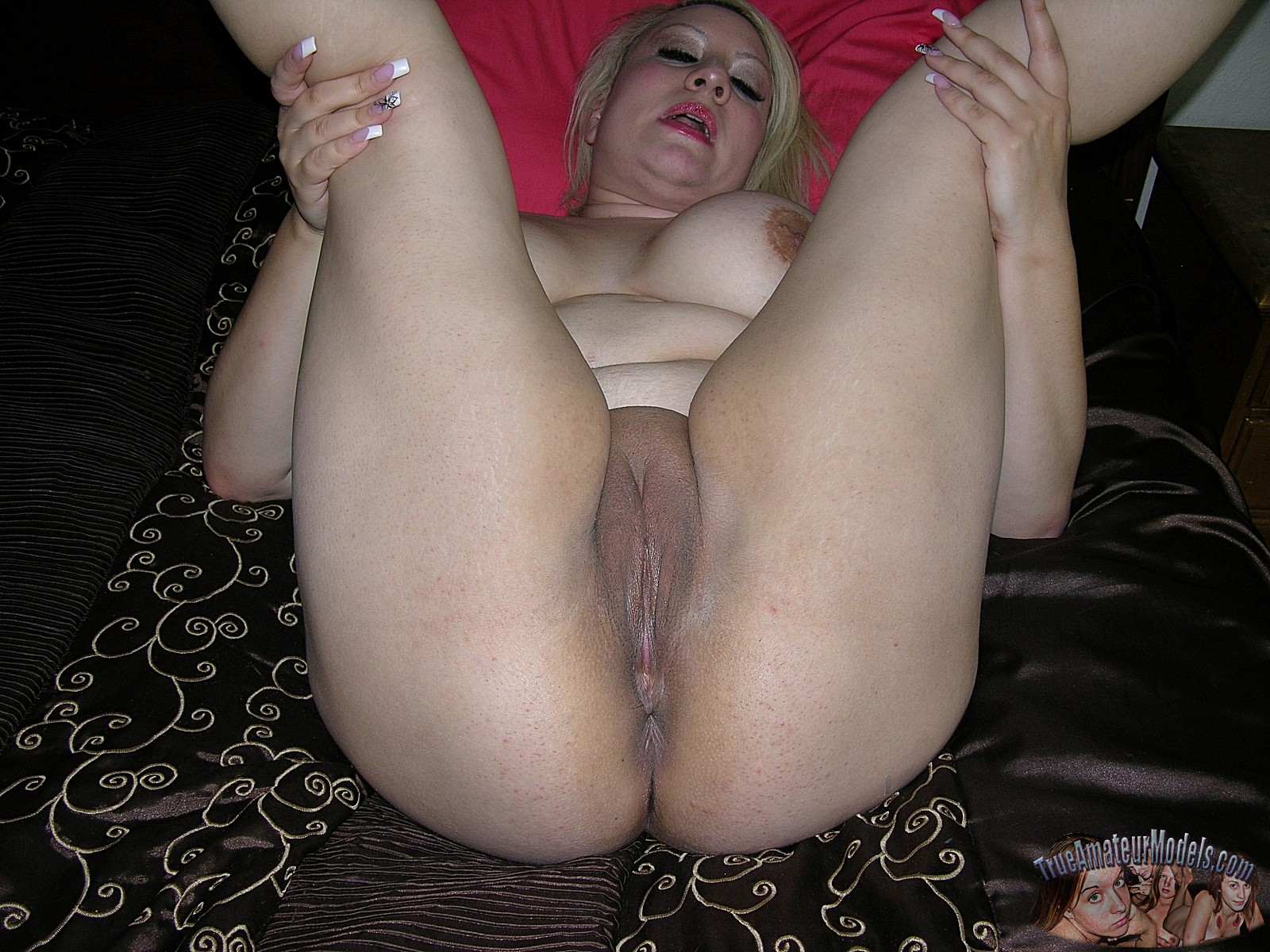 with you free mature skinny blonde video good luck!