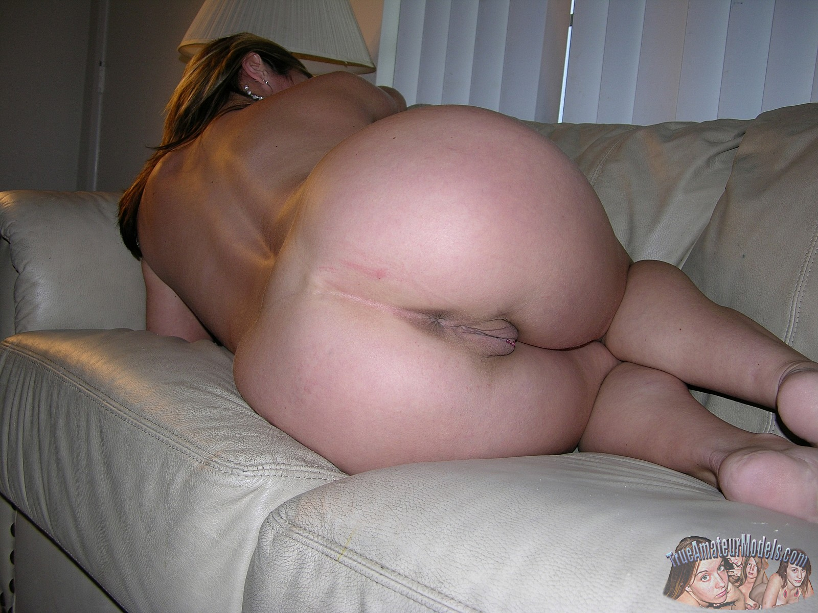 Mature and fat women