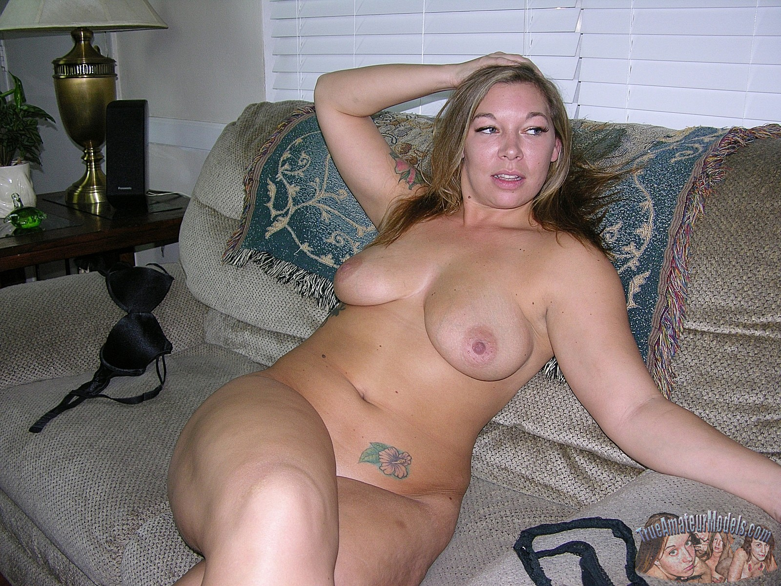 oregon amateur nude Astoria