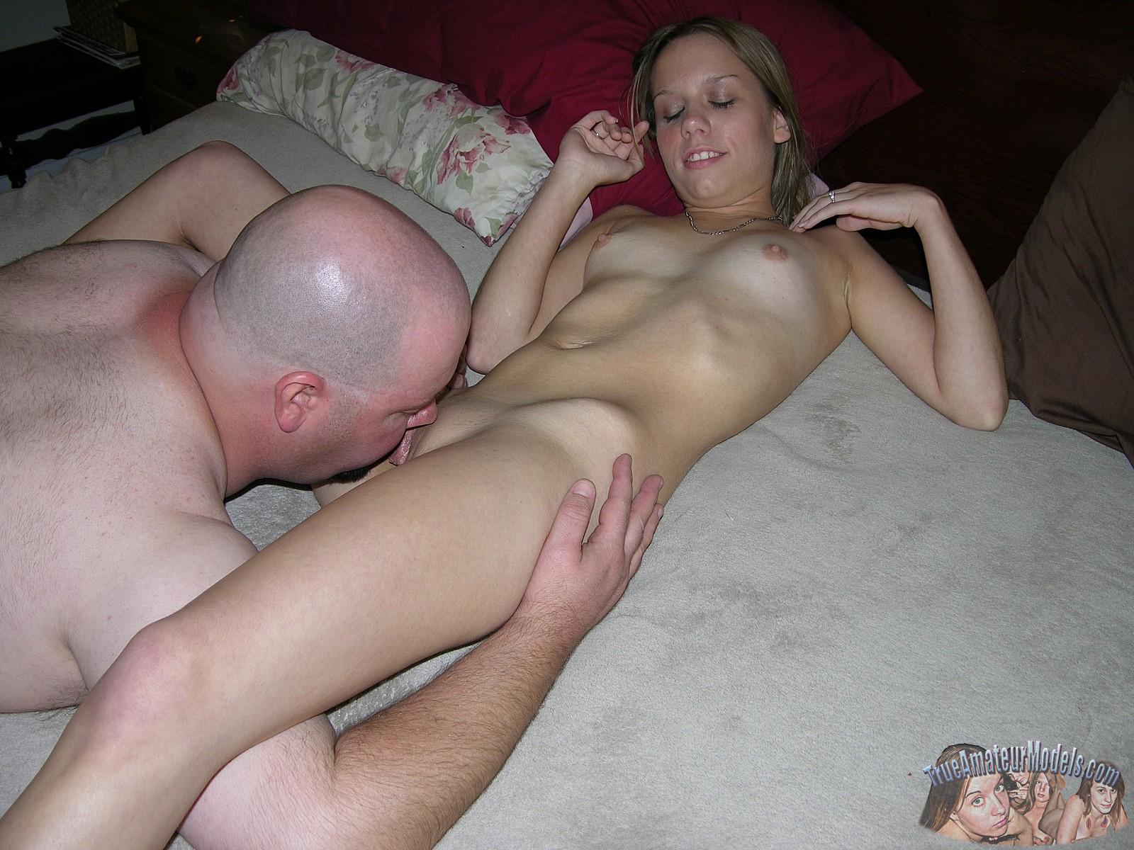 Sexy squirting women gif